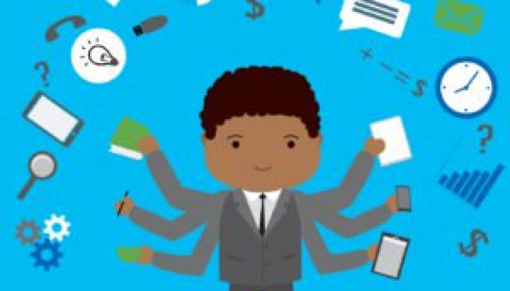 Multitasking-Businessman-300x235.jpg