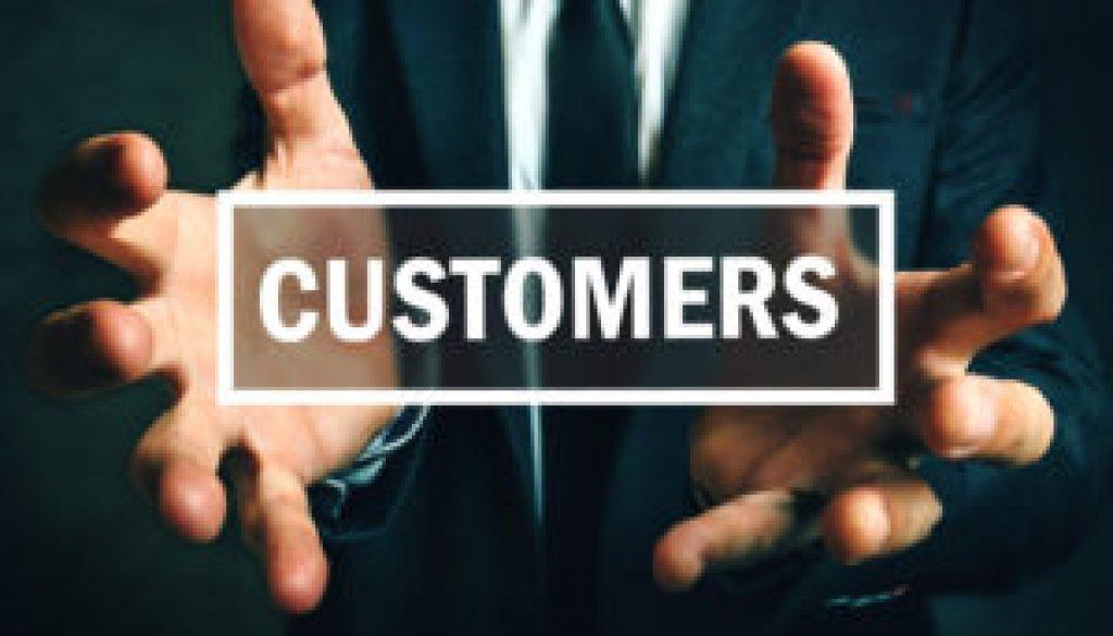 keep-customers-300x235.jpg