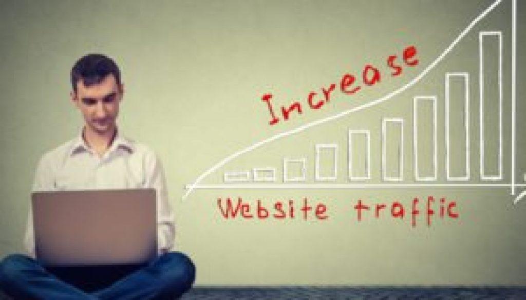 Increase-online-business-300x235.jpg