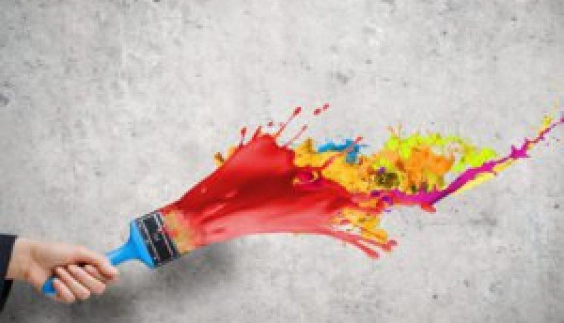 Creativity-concept-300x235.jpg