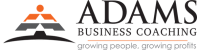 Adams Business Coaching