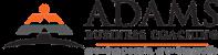 Adams Business Coaching